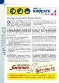 Ausgabe März - Spittal an der Drau - Page 4