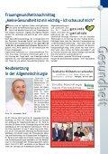 Ausgabe März - Spittal an der Drau - Page 7