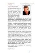Inhalt - Spittal an der Drau - Page 2