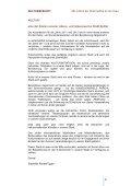 Inhalt - Spittal an der Drau - Page 3