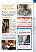 Ausgabe Juli - Spittal an der Drau - Page 7