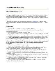 Download printable version [PDF, 140 KB] - Society of Professional ...