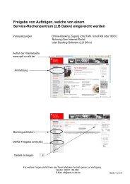 Anleitung als PDF herunterladen