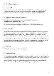 Serie 329 - Sparkasse Rosenheim