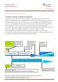 Steckbrief Ausbildung und duales Studium - Sparkasse Scheeßel - Seite 6