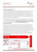 Steckbrief Ausbildung und duales Studium - Sparkasse Scheeßel - Seite 7