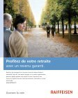 LE MAGAZINE CLIENTS DES BANQUES RAIFFEISEN N - Page 6