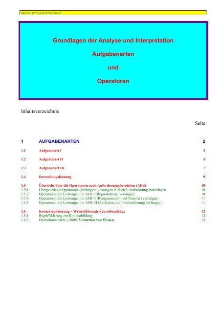 ebook Der Einzug in Jerusalem: Ikonographische Untersuchungen im