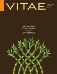 Issue 5, 2010 Spring - Valencia College