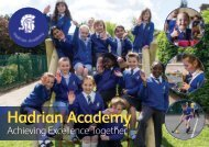 Hadrian-Academy-Prospetus_SP_LOW-Copy2