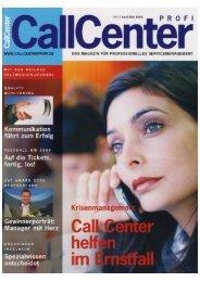 Cal lCeifitäi' - SPM 2000