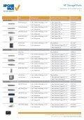 HP StorageWorks PL - Page 3