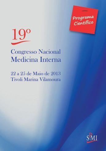 PROGRAMA CIENTÍFICO em PDF - Sociedade Portuguesa de ...