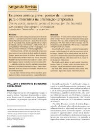 Revista Volume 14 n.4 2007 - Sociedade Portuguesa de Medicina ...