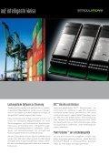 Online Condition Monitoring - SPM Instrument - Seite 3