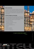 Online Condition Monitoring - SPM Instrument - Seite 4