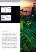 SPM Instrument AB www.spminstrument.com www.leonovabyspm.com - Page 6