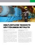 Leonova Emerald brochure - SPM Instrument - Page 3