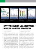 Leonova Emerald brochure - SPM Instrument - Page 4