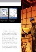 Leonova Emerald brochure - SPM Instrument - Page 5