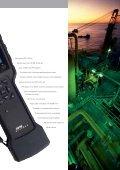 Leonova Emerald brochure - SPM Instrument - Page 7