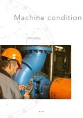 for profitable maintenance - SPM Instrument - Page 4