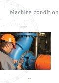 pro hospodárnou údržbu - SPM Instrument - Page 4