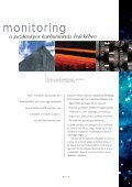 minden helyzetben - SPM Instrument - Page 5