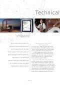 minden helyzetben - SPM Instrument - Page 6
