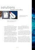 minden helyzetben - SPM Instrument - Page 7