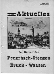 Ausgabe IV/1974