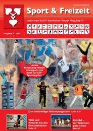 Ausgabe 3-2012 - ESV Neuaubing
