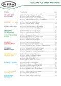 experten-tipp - Apomedica - Page 2