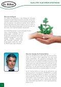 experten-tipp - Apomedica - Page 4