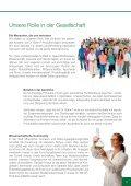 experten-tipp - Apomedica - Page 5