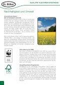 experten-tipp - Apomedica - Page 6
