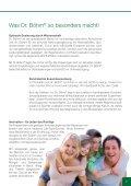 experten-tipp - Apomedica - Page 7