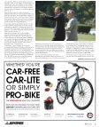 March 2011 - Spokes Magazine - Page 7