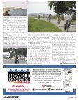 CYCLING SANCTUARY - Spokes Magazine - Page 7