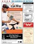March 2010 - Spokes Magazine - Page 4