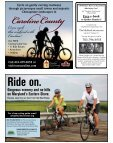 June 2012 ~ 9MB - Spokes Magazine - Page 5