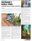 June 2012 ~ 9MB - Spokes Magazine - Page 6