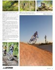 June 2012 ~ 9MB - Spokes Magazine - Page 7