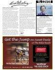 kay tsui mom, cyclist, national champion - Spokes Magazine - Page 3