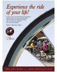 kay tsui mom, cyclist, national champion - Spokes Magazine - Page 4