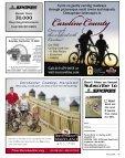kay tsui mom, cyclist, national champion - Spokes Magazine - Page 5