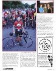 kay tsui mom, cyclist, national champion - Spokes Magazine - Page 7