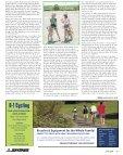 THE KENDA GIRLS THE KENDA GIRLS - Spokes Magazine - Page 7