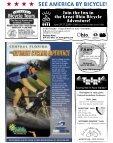 April 2009 - Spokes Magazine - Page 6