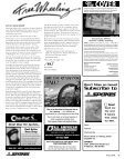 IN THIS ISSUE [CYCLING CAROLINE COUNTY ... - Spokes Magazine - Page 3